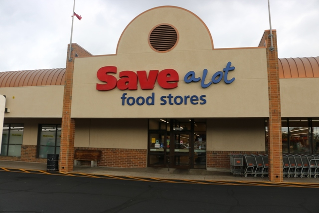 Item Image for Save-A-Lot Foods Store