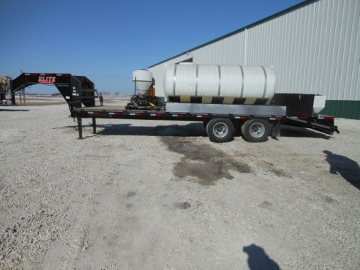 Item Image for In Conjunction with Steffes Auction Group